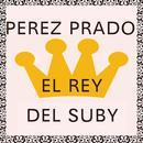 El Rey Del Suby thumbnail