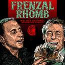 We Lived Like Kings: The Best Of Frenzal Rhomb thumbnail