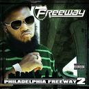 Philadelphia Freeway 2 (Collector's Edition) (Explicit) thumbnail