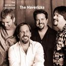The Mavericks: The Definitive Collection thumbnail