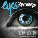 Eyes (Single) thumbnail