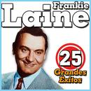 Frankie Laine 25 Grandes Éxitos thumbnail