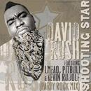 Shooting Star (Party Rock Mix) (Radio Single) thumbnail