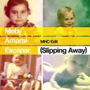 Escapar (Slipping Away) (Single) thumbnail
