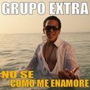No Se Como Me Enamore (Single) thumbnail