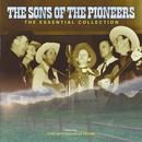 Sons Of The Pioneers: The Essential Collection thumbnail