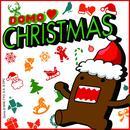 Domo Loves Christmas thumbnail