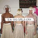 Big Girls Cry (Single) thumbnail