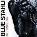 Blue Stahli Instrumentals thumbnail