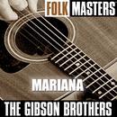 Folk Masters: Mariana thumbnail