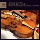 Castello: Sonate concertate in stil moderno, Vol. 1 thumbnail