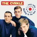 The Cyrkle EP thumbnail