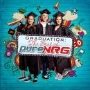 Graduation: The Best of PureNRG thumbnail