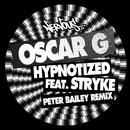 Hypnotized (Feat. Stryke) (Peter Bailey Remix) thumbnail