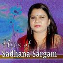 Hits Of Sadhana Sargam thumbnail