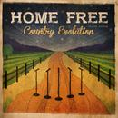 Country Evolution (Deluxe Edition) thumbnail