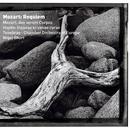 Mozart : Requiem & Ave verum corpus thumbnail