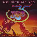 Ultimate Yes: 35th Anniversary Collection thumbnail