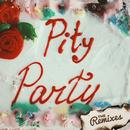 Pity Party (Remixes) - EP thumbnail