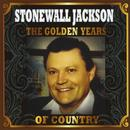 The Golden Years of Country thumbnail