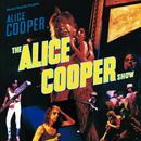 The Alice Cooper Show (Live) thumbnail