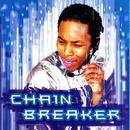 Chain Breaker thumbnail