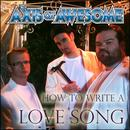 How to Write a Love Song thumbnail