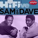 Rhino Hi-Five: Sam & Dave thumbnail