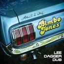 And I Try (Lee Dagger Dub) (Single) thumbnail