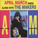 April March Sings Along With The Makers thumbnail