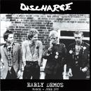 Early Demos: March - June 1977 thumbnail