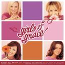 Girls Of Grace EP thumbnail