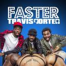 Faster (Single) (Explicit) thumbnail