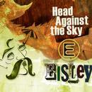 Head Against The Sky  thumbnail