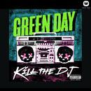 Kill The DJ thumbnail