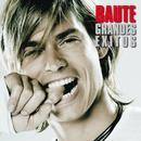 "Carlos Baute ""Grandes Exitos"" (DMD Premium + Digital Booklet) thumbnail"