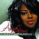 I Ain't Hearin' U (Radio Single) thumbnail