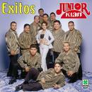 Exitos - Junior Klan thumbnail