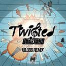 Twisted (Kiludo Remix) (Single) thumbnail