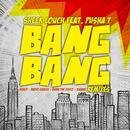 Bang Bang (Remixes) thumbnail