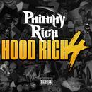 Hood Rich 4 (Explicit) thumbnail