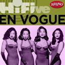 Rhino Hi-Five: En Vogue thumbnail