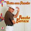 Baila Con Pancho thumbnail