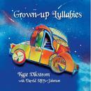 Grown-Up Lullabies thumbnail