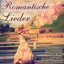 Romantische Lieder thumbnail