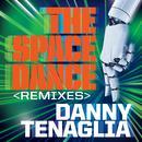 The Space Dance (Remixes) thumbnail