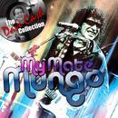 My Mate Mungo thumbnail