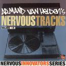 Armand Van Helden's Nervous Tracks thumbnail