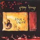 Love & Liberte thumbnail