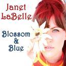 Blossom & Blue thumbnail